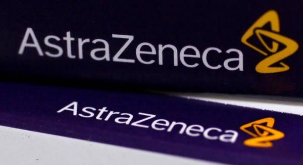 AstraZeneca aguarda aprovação para retomar teste com vacina nos EUA
