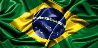 Brasil adere a aliança para aceleração da vacina contra a covid-19