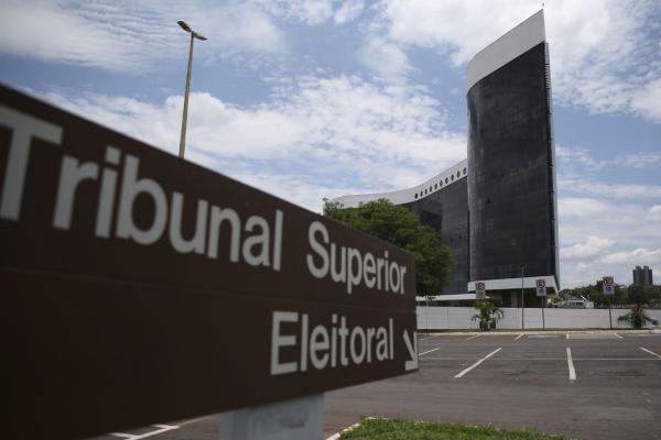 Eleições 2020: termina hoje prazo para pedir registro de candidatura