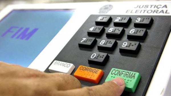 Campanha das eleições municipais começou neste domingo