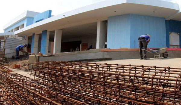 Investimentos garantem infraestrutura e esgotamento sanitário para Corumbá