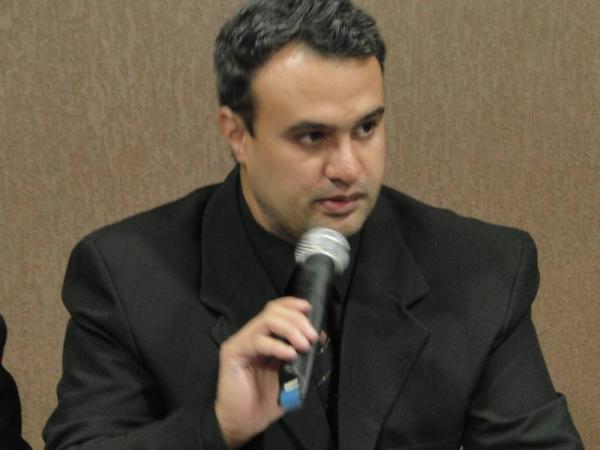 Câmara de Vereadores devolve R$ 240 mil à Prefeitura de Sonora com iniciativa de Raphael Lemos