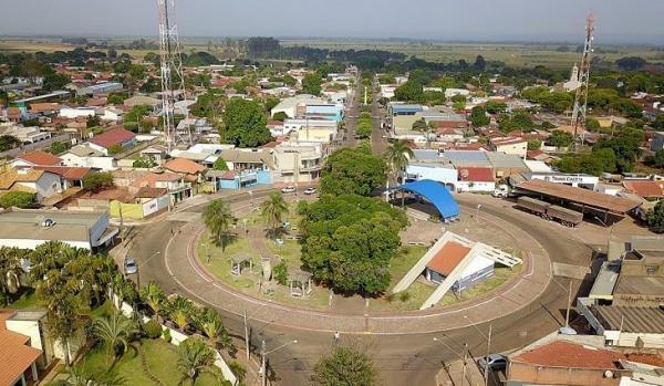 Recursos do FCO em indústria geram empregos e renda em Anaurilândia