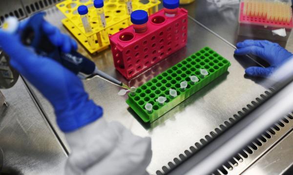 Mato Grosso do Sul tem 1.553 óbitos por coronavírus