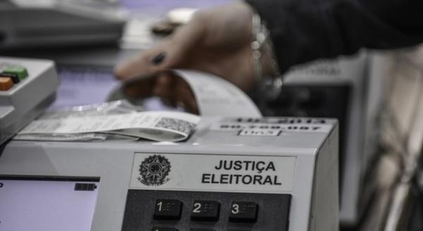 Brasil tem 7 capitais com prefeitos eleitos; 18 terão segundo turno
