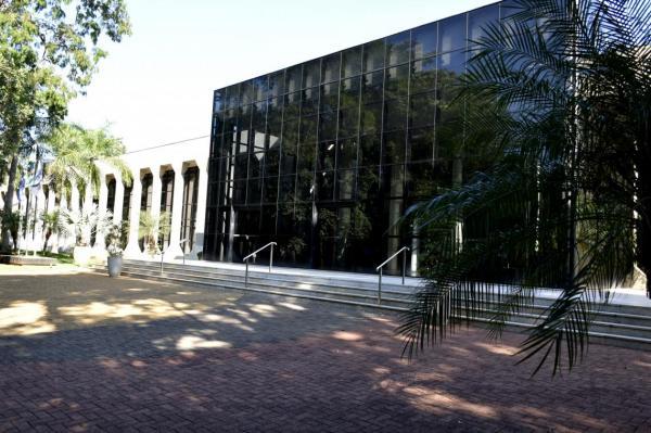 Pauta de julgamento do TCE-MS teve 67 processos