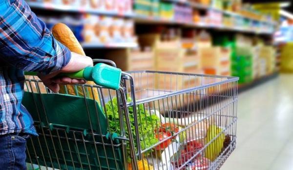 Nova pesquisa do Procon MS registra diferença de 234,45% em produto da cesta básica