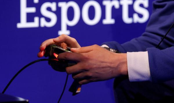 Estudo discute relação entre videogames e bem-estar