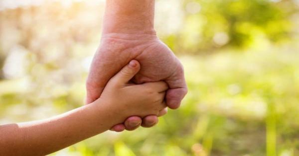 Lei estadual manda informar sobre entrega de filho para adoção
