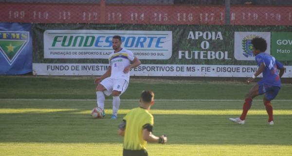 Costa Rica bate a Serc e joga pelo empate no duelo de volta das quartas de final