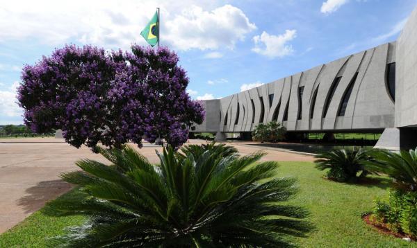 STJ prorroga até fevereiro os julgamentos por videoconferência