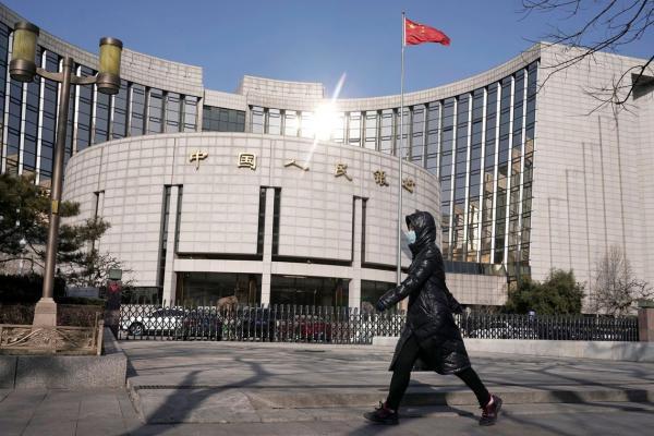 China registra primeira morte por covid-19 desde maio