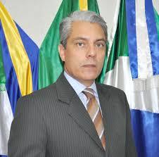 Presidente da Câmara Municipal promoveu treinamento com servidores