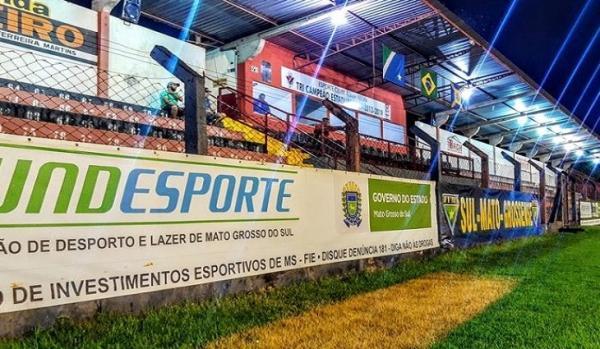 Fundesporte debate aporte financeiro aos clubes de futebol para a disputa do Estadual