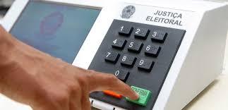Prazo para verificar integridade dos sistemas eleitorais termina hoje