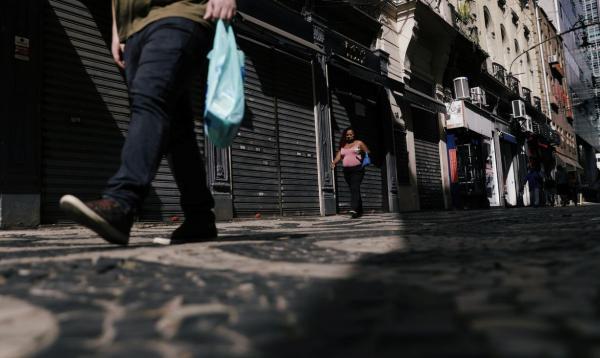 CNC aponta fechamento de 75 mil lojas em 2020