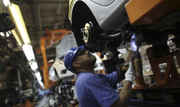 Balança comercial tem superávit de US$ 1,152 bilhão em fevereiro