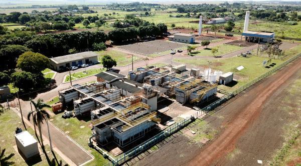 Saneamento de MS ganha destaque do Ministério do Desenvolvimento Regional