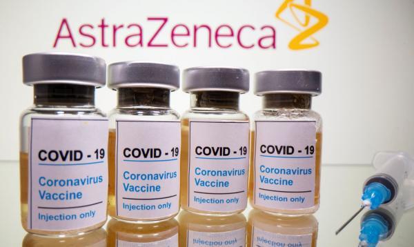 Pazuello estima receber até 28 milhões de doses de vacinas neste mês