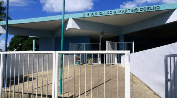Rede Estadual de Ensino inicia aulas remotas nesta quarta-feira