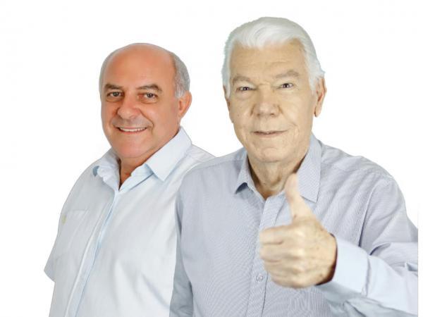 Nova gestão de Rio Verde já mostra que veio para deixar a marca do trabalho