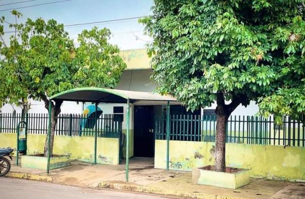 Rio Verde ganha seis novos moradores