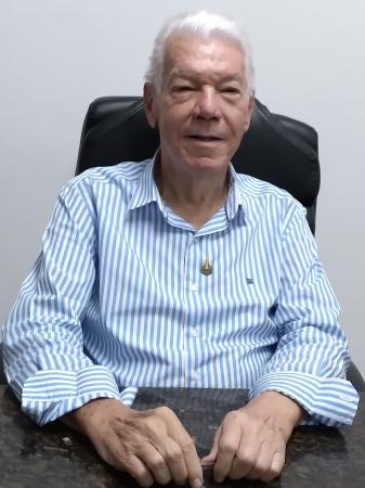 Prefeito Zé de Oliveira determina prorrogação no prazo para pagamento do IPTU 2021