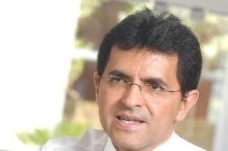 Juscelino Dourado, ex-chefe de gabinete de Palocci, também foi preso