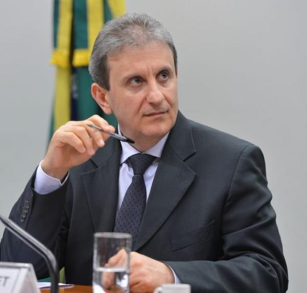 Especial Lava Jato: Operação fez com que percepção da impunidade mudasse no Brasil