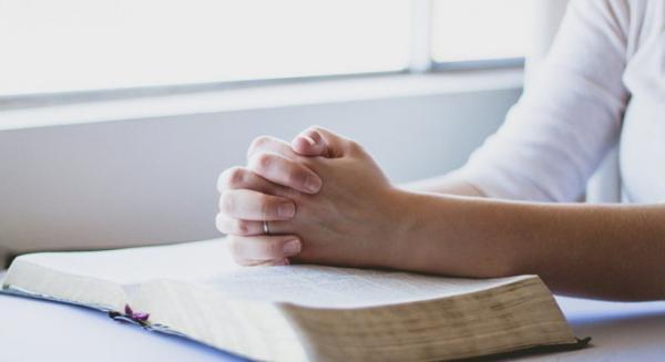 Número de cristãos perseguidos no mundo aumenta 30% em 2020