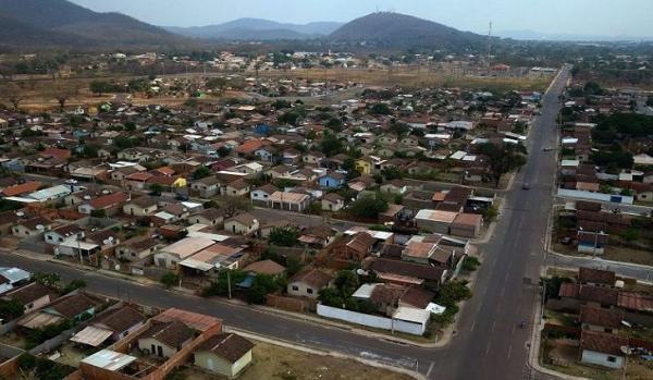 Com mais de R$ 150 milhões de investimentos Corumbá recebe melhorias em diversas áreas
