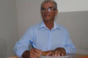 Representantes do setor rural de Rio Verde e Coxim comemoram criação da Deleagro
