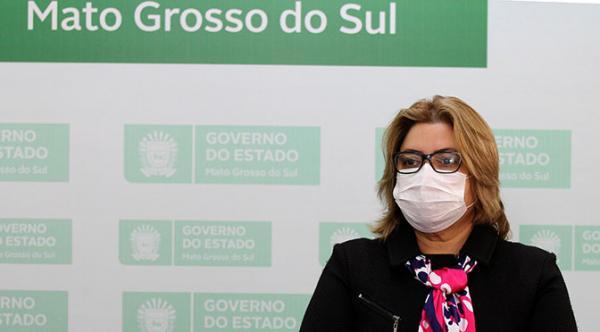 Indicadores da pandemia apontam leve redução nos casos de covid-19