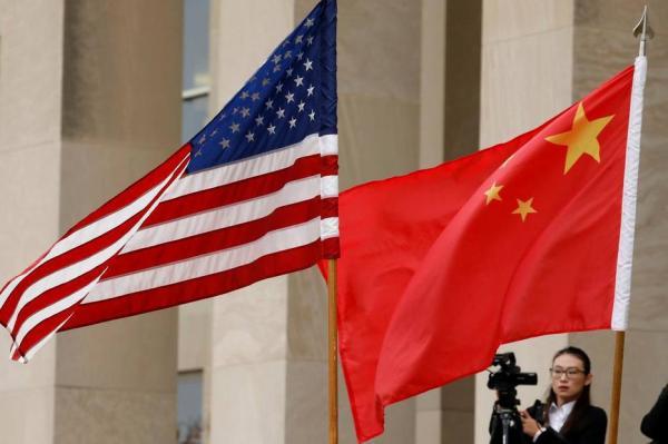 China critica investigação dos EUA sobre origem da pandemia
