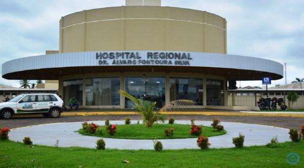 Governo Presente garante construção do prédio próprio para o Centro de Hemodiálise