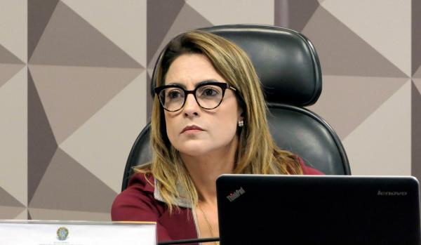 Senadora Soraya destina mais R$ 2,6 milhões aos hospitais filantrópicos de MS