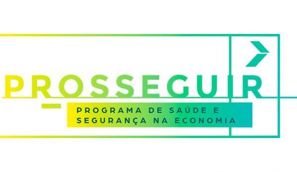 Nova atualização do Prosseguir classifica 60% dos municípios de MS na bandeira vermelha