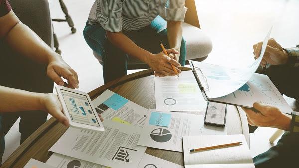 Oficina ajuda empresários a concretizar ideias de negócios