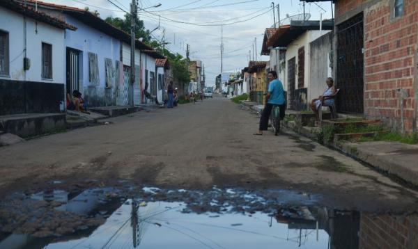 Operadoras de saneamento privadas atendem a 15% da população