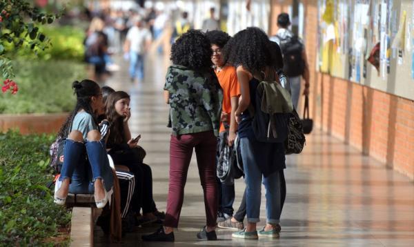 Estudantes têm até hoje para se inscrever na lista de espera do ProUni