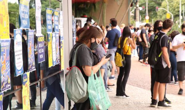 MEC amplia prazo para matrícula da lista de espera no Fies