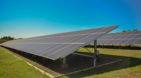 MS vai ganhar nova usina de energia solar em 2022