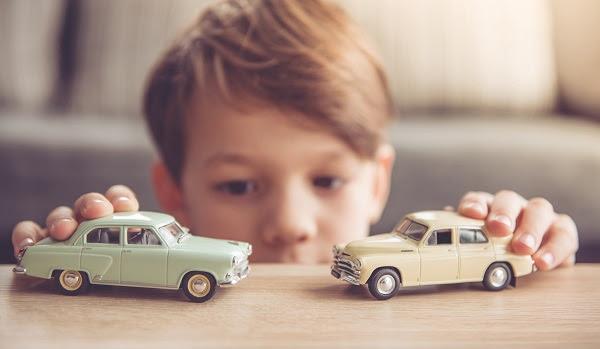 Para Dia das Crianças, comércio deve facilitar pagamento e ser cauteloso, orienta Sebrae