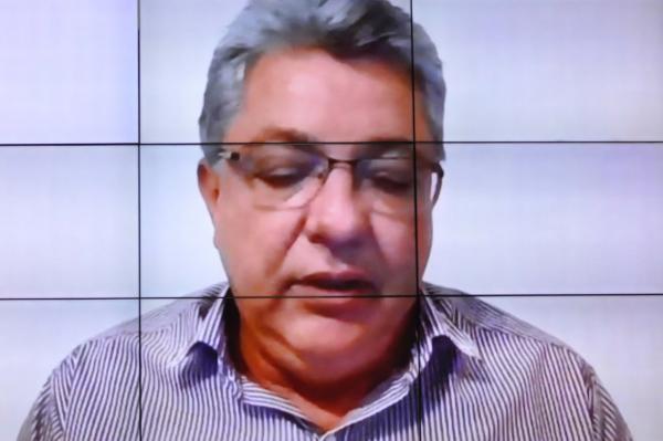 PL do deputado Evander sobre inserção de DIU passa em 1ª votação