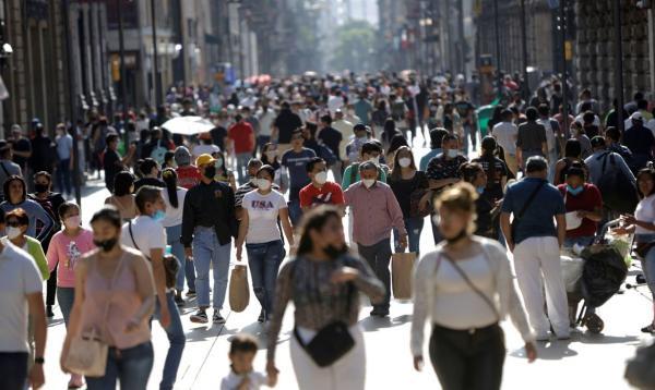 Brasil tem 20.670.348 recuperados da covid