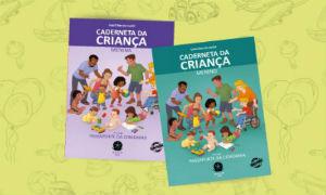 Saúde faz campanha de atualização da caderneta de vacinação
