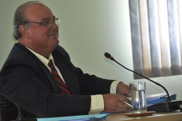 Dr. Maia elogia liderança do município na criação de empregos