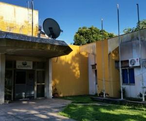 Endividamento do município faz MP realizar audiência pública