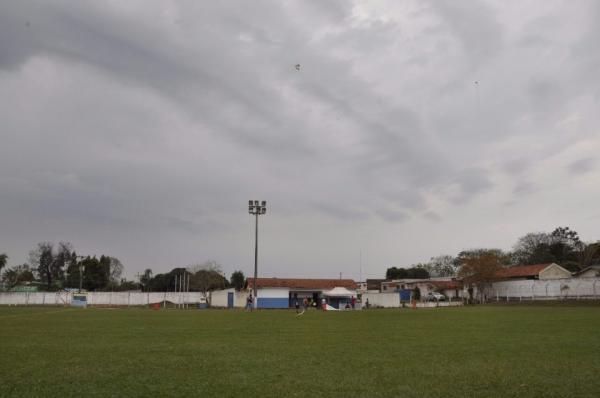 Copa Assomasul conhece sábado outros dois semifinalistas
