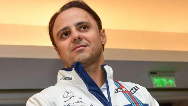 Massa encerra carreira e prevê longo hiato brasileiro na F-1